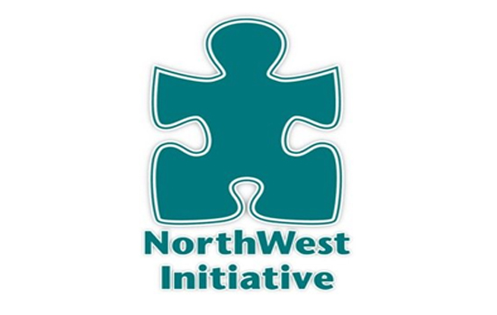 Northwest Initiative logo