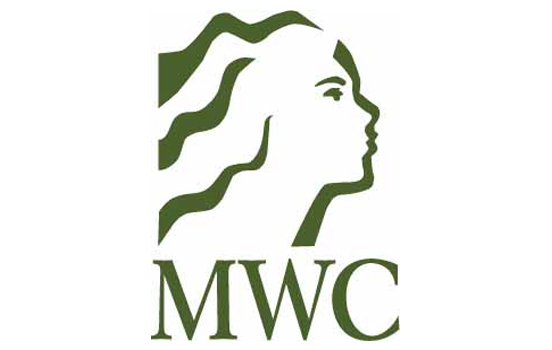 MI Women's Commission logo