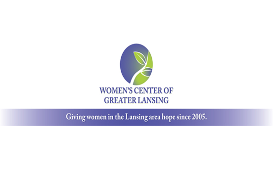 Women's Center of Greater Lansing logo