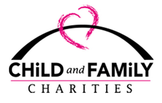 Child and Family Charities.jpg