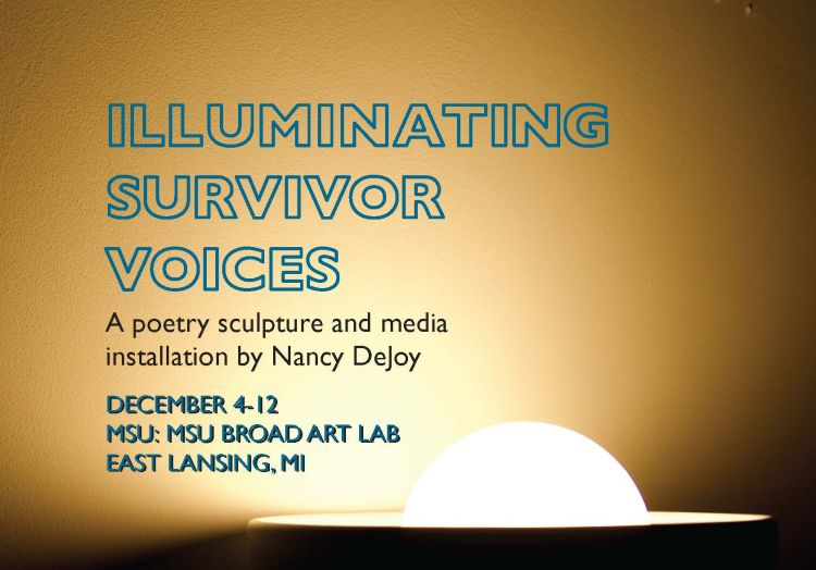 Latest Illuminating Survivor Voices REV Print version_Page_1.jpg