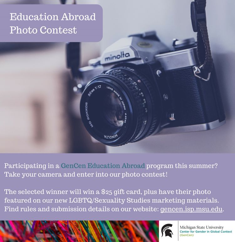 Education Abroad Photo Contest!.jpg