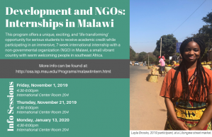 Malawi 19-20 Info Sessions.png