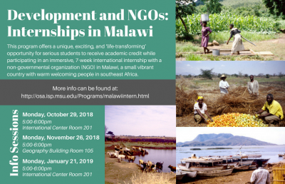 Malawi Info Sessions.png
