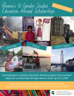Edu Abroad Scholarships.png