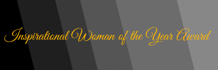 Inspirational Woman of the Year Award Banner.png