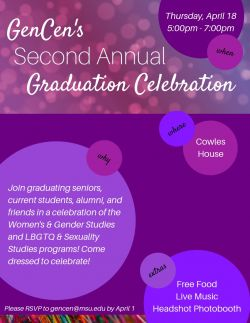 GenCen's Second Annual Graduation Celebration Flyer.jpg